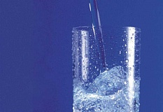 TIMES FILE PHOTO - About 700 people in Tigard were told to boil their water last weekend, after a pump failed in a neighborhood on Little Bull Mountain.