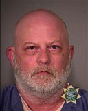 MULTNOMAH COUNTY SHERIFF'S OFFICE - John Grant Coffey