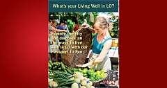 (Image is Clickable Link) Living Well LO 2015