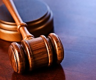 COURTESY OF DREAMSTIME - Oregon's Supreme Court has altered the way PERS changes can be made.