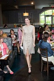 SUBMITTED PHOTOS:  - The Women Who Brunch fashion show was held May 2 at Twigs Bistro in Bridgeport Village. The event was a benefit for Women of Meridian Park.