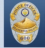 Beaverton Police Department