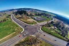 PORTLAND TRIBUNE: ALVARO FONTAN - Work will start soon on a new Beaverton High School and housing in the South Cooper Mountain area because the 2014 Oregon Legislature added it to the Urban Growth Boundary.