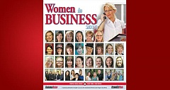 (Image is Clickable Link) Women in Business 2015