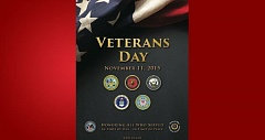 (Image is Clickable Link) Canby Veterans Day 2015