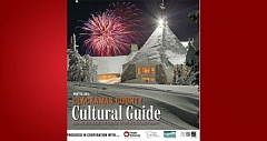 (Image is Clickable Link) Clackamas County Cultural Guide Winter 2015