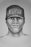 PORTLAND POLICE BUREAU - Police are asking the public to help identify this suspect.