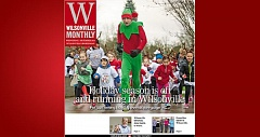 (Image is Clickable Link) Wilsonville Monthly December 2015