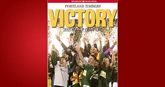 (Image is Clickable Link) Timbers VICTORY 2015