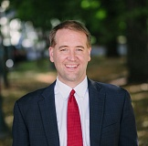 HANDOUT - Rep. Tobias Read, D-Beaverton