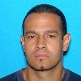 PORTLAND POLICE DEPARTMENT - David Augustine Saucedo
