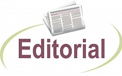 March 30 editorial
