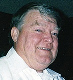 Thomas 'Tom' Edward Manley Sr.