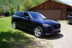 PORTLAND TRIBUNE: JEFF ZURSCHMEIDE
