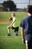 SUBMITTED PHOTO  - Lake Oswego Parks & Rec offers Skyhawks sports camps in a variety of sports so kids can try out several sports this summer.