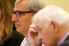 TRIBUNE FILE PHOTO - Portland Public Schools board member Mike Rosen.