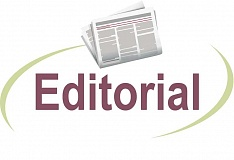 Aug. 31 editorial