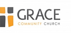 COURTESY PHOTO - Grace Community Church