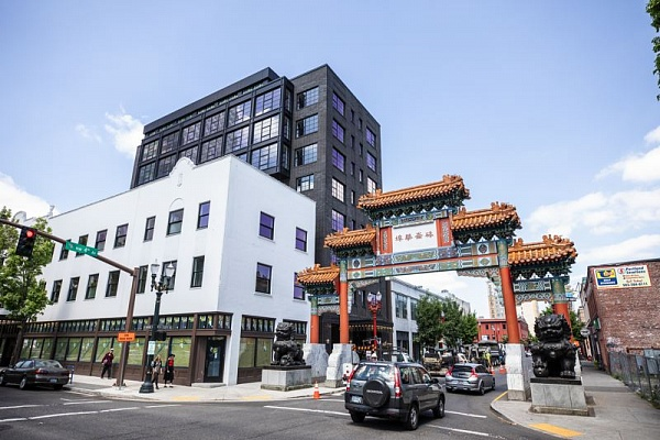 Pamplin media group business tribune portland business news new views for chinatown fandeluxe Image collections
