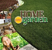 (Image is Clickable Link) Home & Garden 2017