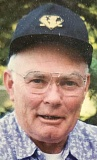CENTRAL OREGONIAN - William 'Bill' Milo Clements