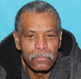 CONTRIBUTED PHOTO: GRESHAM POLICE DEPARTMENT - DeWayne Patterson, 57, was last seen by neighbors on March 27.