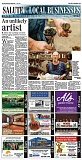 (Image is Clickable Link) Salute to Local Business Spring 2017