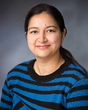 THE PORTLAND CLINIC - Poonam Chhibber, M.D.