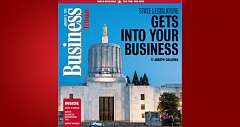 (Image is Clickable Link) Business Tribune January 5, 2015