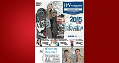 (Image is Clickable Link) Happy Valley Monthly Jan 2015