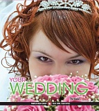 (Image is Clickable Link) Your Wedding 2016