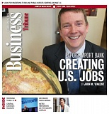 (Image is Clickable Link) Business Tribune February 23 2016