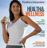 (Image is Clickable Link) Woodburn Health & Wellness 2016