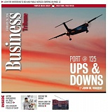 (Image is Clickable Link) Business Tribune Feb 26 2016