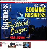 (Image is Clickable Link) Business Tribune April 1 2016