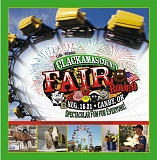 (Image is Clickable Link) Clackamas County Fair 2016