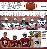 (Image is Clickable Link) Football Preview Westside 2016