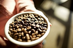 (Image is Clickable Link) PAMPLIN MEDIA GROUP FILE PHOTO - A new WalletHub survey reported Wednesday that Portland is the No. 1 city for coffee lovers in the nation.