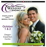 (Image is Clickable Link) Oregon Wedding Showcase 2016