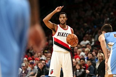 TRIBUNE FILE PHOTO: DAVID BLAIR - EVAN TURNER