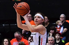 COURTESY: DAVE NISHITANI/OREGON STATE UNIVERSITY - SYDNEY WIESE