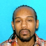 CONTRIBUTED PHOTO - Demarco 'Buddy' Streeter, 30.