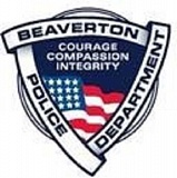 COURTESY BEAVERTON POLICE DEPARTMENT - Beaverton Police Logs