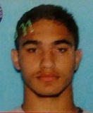 CONTRIBUTED PHOTO - Estacada resident Brandon Powell, 18, was reported missing last week.